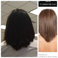 Great Clips Hairstyles For Men Great Clips 18 Photos 80 Reviews Hair Salons 21021