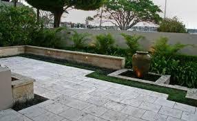 outdoor landscaping ideas. backyard landscaping on pinterest amazing of landscape garden ideas outdoor c