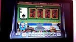 Автомат «Клубнички» в казино Фараон