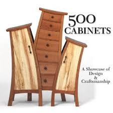 fine woodworking. 500 cabinets fine woodworking d