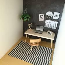 dollhouse miniature furniture. best 25 miniature furniture ideas on pinterest diy dolls house barbie tutorial and dollhouse h
