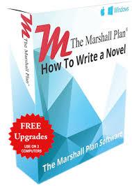 Writing for Beginners  Free Novel Writing Software   Plan Your     Pinterest yWriter Free Novel Writing Software