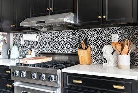 backsplash ideas kitchen. Contemporary Backsplash Featured Image Of 40 Brilliant Kitchen Backsplash Ideas For Your Next  Reno Inside P