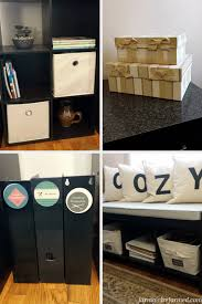office organization tips. Office Organization Tips With Free Printables-here Are Some For Organizing Your Home