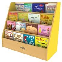 Wooden Book Stand For Display Wooden Book Display Stand Early Childhood Resources 27