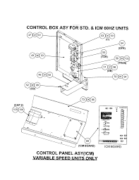 goodman heat pump package unit wiring diagram annavernon goodman heat pump package unit wiring diagram