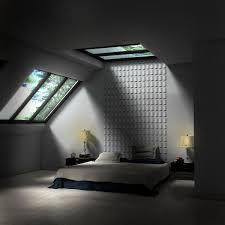 Attic Bedroom Design Ideas Fascinating 48 Best Attic Images On Pinterest