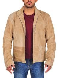 celebrity leather jacket men leather jacket