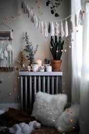 best 25 bohemian room decor ideas on bohemian room modern house design