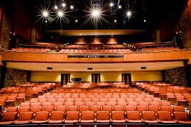 Clayton Opera House Seating Chart Choose Your Seat Wisely Review Of The Grand Theatre