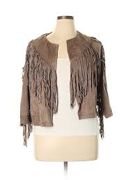 pin it design lab lord taylor women jacket size l