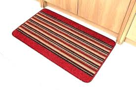 red kitchen mat red kitchen rugs red kitchen mat red kitchen mat rainbow non slip rug