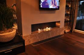 stunning replace gas fireplace with electric compilation ideas of