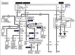 2006 ford f 350 wiring diagram trusted wiring diagrams \u2022 f350 super duty wiring diagram at F350 Super Duty Wiring Diagram