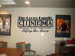 triumph dog turkey pea berry grain free y ounce theater room wall decor theatre decorating ideas