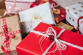 motorhome gift ideas