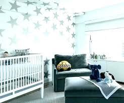 white nursery rug large grey nursery rug yellow cloud gray boys with layered rugs baby bedrooms