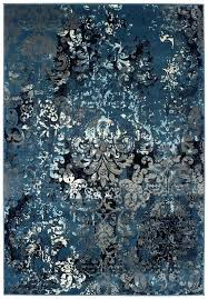 blue area rugs 8 10 wonderful blue area rugs in navy blue area rug popular 8 10 area rugs blue and brown
