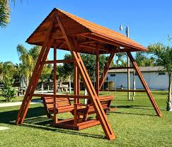 outdoor swing chair swing chair outdoor sets kids play adventure garden swing seats with canopy