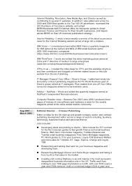 Handbook Of School-Family Partnerships Developmental Editor Resume ...