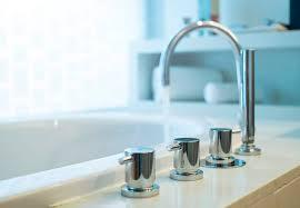 what is a roman tub faucet mr