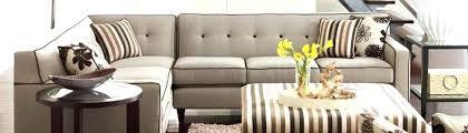 moving companies columbia mo.  Columbia Furniture Columbia Mo Lifestyles  Reviews Moving Companies  Throughout Moving Companies Columbia Mo Z