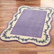 red and turquoise rug area rugs purple wisteria garden and grey rug large southwestern big red and turquoise rug