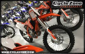 2018 ktm sxf 350.  2018 2018 ktm 350 sxf for sale in topeka ks  cycle zone powersports 866  8437433 intended ktm sxf