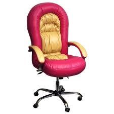 <b>Компьютерное кресло</b> Креслов Шарман - купить по низкой цене с ...