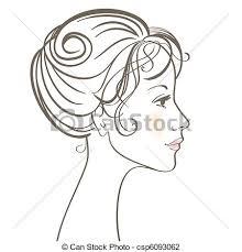 女性 美しさ 顔