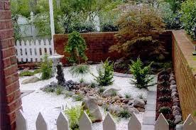 design a backyard japanese garden 8