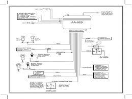 excalibur rs 310 car alarm wiring diagram remote car starter prestige aps997c at Audiovox Alarm Remote Start Wiring