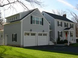 house addition plans. Master Bedrooms Over Garage Additions House Addition Plans