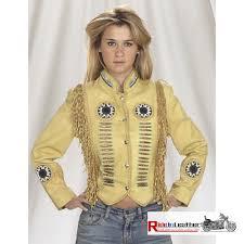 lj261 09 yellow 800x800 product popup jpg