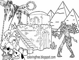 Gideon for kids bird coloring pages alphabet coloring pages coloring books printable coloring coloring sheets. Free Coloring Pages Printable Pictures To Color Kids Drawing Ideas Printable Egyptian Drawing Egypt Coloring In Pages For Teenagers