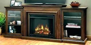 best electric fireplace best electric fireplace brands s reviews logs surrey electric fireplace canadian tire
