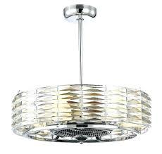 extraordinary chandelier fan fan light covers ceiling fan light covers fans bedroom outdoor white chandelier combination with lights cool white ceiling fan