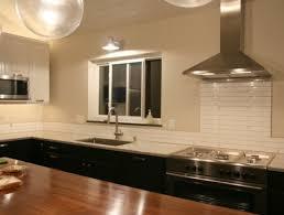 over the sink lighting. Kitchen Light Fixtures Over Sink Lighting Valiet The R
