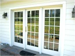 home depot andersen patio doors home depot andersen 200 series patio door