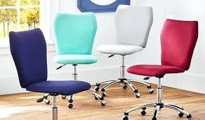 google office chairs. Desk Chair For Teenage Girl Teen Chairs Google Search Lamp Office
