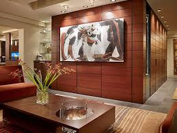 this is the related images of Wall Finishes Interior Design