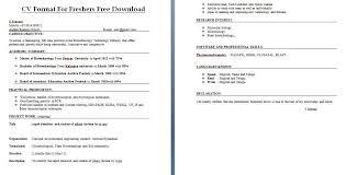 Make A Resume Online Free Ptet Dec Resume Online Free