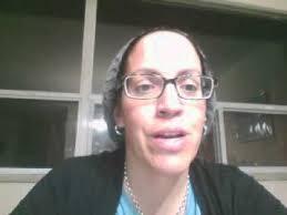 Esther Rutledge Video 1 - YouTube