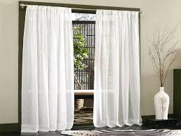 sliding door curtains ikea sliding door curtains ideas also sliding door curtains sliding door curtain sliding sliding door curtains