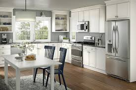 Find budget cabinets near baltimore, maryland right at home regardless of what your mother or your friends say, you don't have to break the bank to get great quality kitchen cabinets. Qualitycabinets Quality Cabinets At Its Best