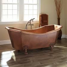 bathtubs idea 2 sided bathtub 2 sided skirted bathtub brushed bronze clawfoot bathtub with freestanding