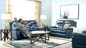 blue and gray decor living room sets navy white ideas set furniture clearance b