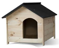 dog house roof