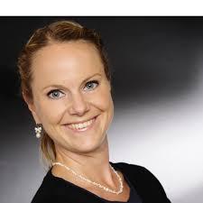 Dr. Nadine Wolf - Medical Communication Lead, Pulmonale Hypertonie - Bayer    XING