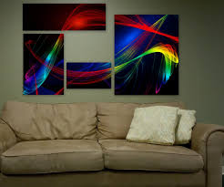 ... Large-size of Peculiar Multiple Canvas Painting Ideas Multiple Canvas  Painting Ideas Multiple Canvas Painting ...